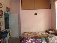 15J7U00392: Bedroom 1