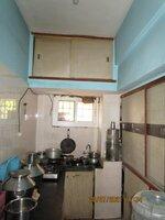 15J7U00392: Kitchen 1