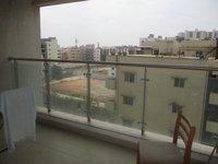 14J1U00031: Balcony 1