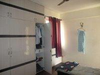 14J1U00031: Bedroom 2