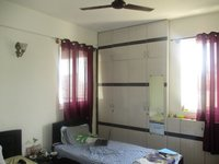 14J1U00031: Bedroom 3