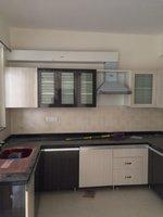 14J1U00031: Kitchen 1