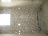 14OAU00097: Bathroom 1
