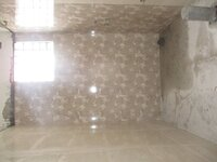 14OAU00097: Bathroom 2
