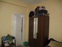 13DCU00416: Bedroom 2