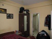 13DCU00416: Bedroom 1