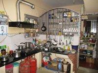 13DCU00416: Kitchen 1