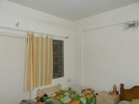 13J1U00046: Bedroom 2