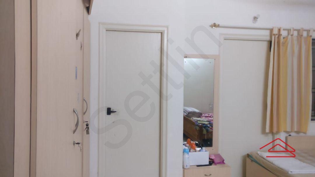 13J1U00046: Bedroom 1