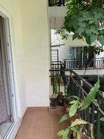 15S9U01074: Balcony 1