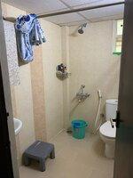 15S9U01074: Bathroom 2