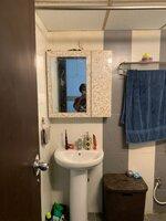 15S9U01074: Bathroom 1