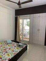 15S9U01074: Bedroom 1