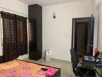 15S9U01074: Bedroom 3