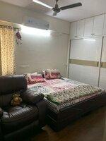 15S9U01074: Bedroom 2