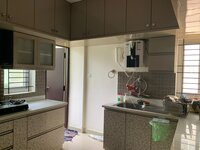 15S9U01074: Kitchen 1