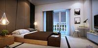 13M5U00360: Bedroom 1