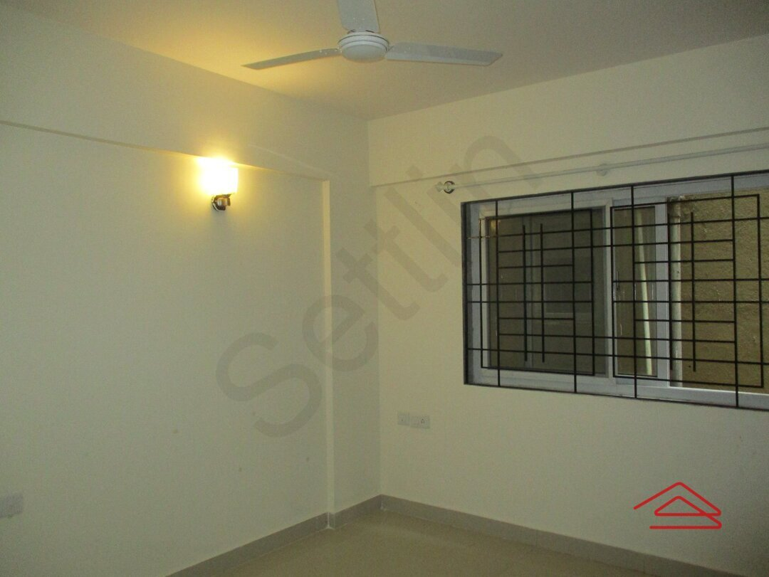15A8U00150: Bedroom 1