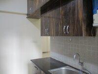15A8U00150: Kitchen 1