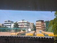 15F2U00113: Balcony 1
