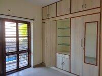 15F2U00113: Bedroom 1