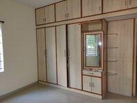 15F2U00113: Bedroom 2