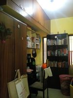 10A8U00182: Bedroom 3