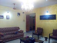 10A8U00182: Hall 1