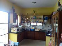 10A8U00182: Kitchen 1