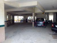 10A8U00182: parking 1