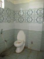 14J6U00234: Bathroom 1