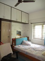 14J6U00234: Bedroom 2