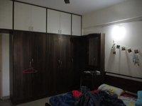 14J6U00234: Bedroom 1