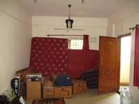 14J6U00234: Hall 1