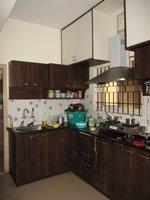 14J6U00234: Kitchen 1