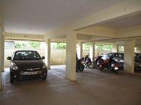 14J6U00234: parkings 1