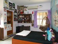 13J1U00183: Bedroom 2