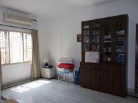 13J1U00183: Bedroom 3