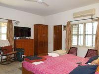 13J1U00183: Bedroom 1