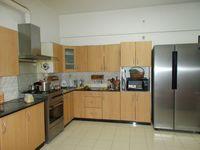 13J1U00183: Kitchen 1