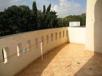 10A8U00092: Balcony 1
