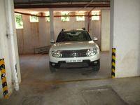 10A8U00092: parking