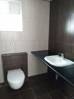 12J7U00061: Bathroom 1