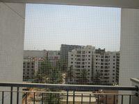 12NBU00077: Balcony 1