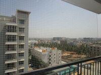 12NBU00077: Balcony 2