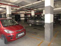 12NBU00077: parking 1