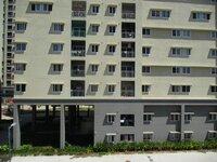 15M3U00117: Balcony 1