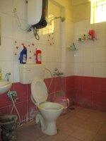 15M3U00117: Bathroom 1