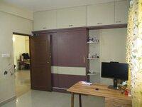 15M3U00117: Bedroom 1