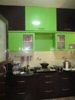 15M3U00117: Kitchen 1